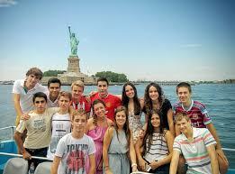 imagenes para perfil de jovenes step cursos de idiomas en el extranjero para jóvenes y adultos