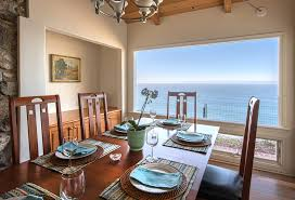 the cliff house dining room 40990 highway 1 the heinrich team