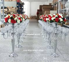 Very Cheap Wedding Decorations Wedding Decorator Cost Image Gallery Of Wedding Decorator Cost