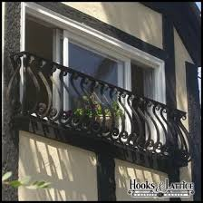 52 best decorative iron accents balconies grilles and cages