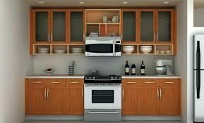 la cuisine du placard beauteous placard cuisine id es de d coration salle d tude at