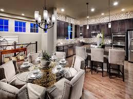 100 cr home design k b construction resources cbh homes