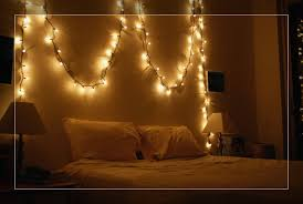 how to hang lights from ceiling bedroom how to hang string lights from ceiling how to hang fairy