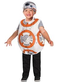 Halloween Costumes 8 Month Boy Star Wars Costumes Halloweencostumes