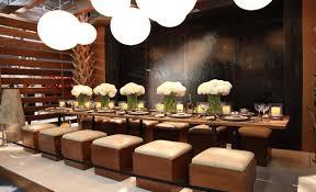 Ralph Lauren Home Design Bedroom And Living Room Image - Ralph lauren living room designs