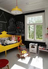 Room Decoration Ideas For Kids by Nursery U0026 Kids Room Interior Design Blog Childrens Bedroom