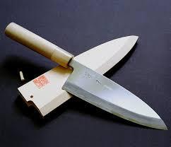 Japanese Style Kitchen Knives Japanese Kitchen Knives Style Radionigerialagos