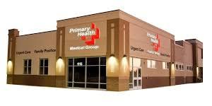 Dr Hutchings Nampa Idaho Hospital Places In Nampa Idaho