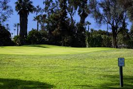 mission bay golf course city of san diego official website