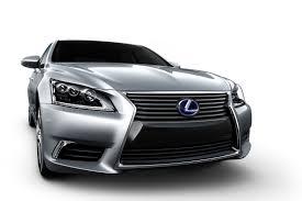 lexus ls all new new 2013 lexus ls 600h l hybrid pictures and details autotribute