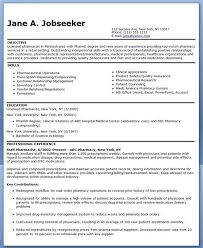 Clerk Job Description Resume Retail Job Resume Examples Unforgettable Customer Service
