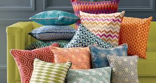 Houston Upholstery Fabric Fabric Store In Houston Tx 832 831 8854 Houston Best Fabrics