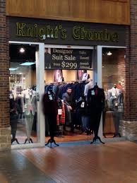 knights chamber suits u0026 formal wear in uptown minneapolis mn