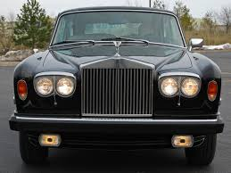 roll royce jeep symbol rolls royce formal saloons notoriousluxury