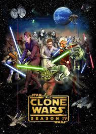 star wars the clone wars season 4 star wars pinterest star