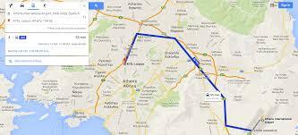 volos map 8th gracm travel information