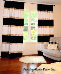 river home decor curtains and home decor inc country curtains home decor