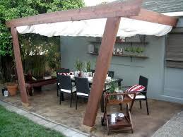 Diy Ideas For Backyard Fabulous Diy Patio Awning Ideas Beautiful Patio Awning Ideas Patio
