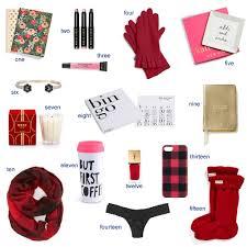 gift guide stocking stuffers under 50 bishop u0026holland
