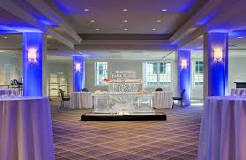 function halls in boston boston park plaza boston wedding venues luxury ballrooms in boston