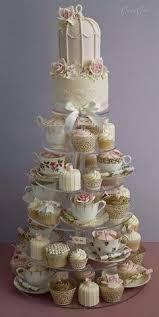 lovely cake cakes pinterest cake fairy cakes and art cakes