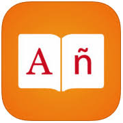 Translate Bedroom In Spanish 6 Best Spanish Translation Apps For Real Time Language Learning
