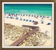Map Of Florida Panhandle by Florida Panhandle Map Florida Mapcarta
