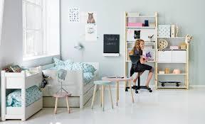 möbel der möbelserie flexa white schnell und günstig online kaufen