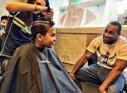 seattle barbers that do seahawk haircuts seattle seahawks on twitter nomercypercy percy harvin