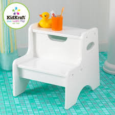 thesteppingstool com quality step stools for toddlers kids