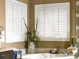 shutters blinds shades denver milestone shutters
