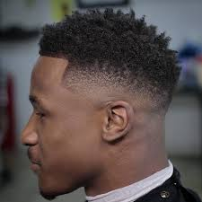 afro hairstyles taper fade the 25 best taper fade afro ideas on pinterest afro fade