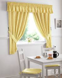 Modern Kitchen Valance Curtains by Kitchen Valances Double Oval Stainless Steel Undermounted Kitchen