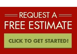 Estimate For Painting House Interior by Davenport Fl House Painting Company Interior And Exterior