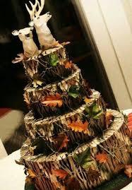 Camo Wedding Centerpieces by Best 25 Camo Wedding Cakes Ideas On Pinterest Camo Wedding