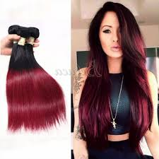 sew in extensions burgundy sew in weave human hair weave human hair weaving