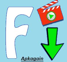 media clip pro apk downloader apk for android