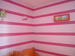 peindre chambre 2 couleurs superbe comment peindre ma chambre 8 re lambris 224 peindre 2