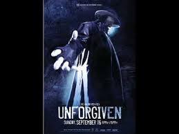 unforgiven theme song wwe unforgiven 2007 theme song youtube
