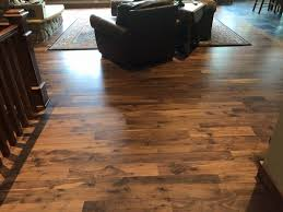 the leaders in hardwood flooring in minnesota