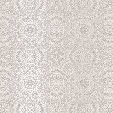 modern tribal texture wallpaper contemporary wallpaper by