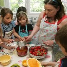 atelier enfant cuisine atelier de cuisine atelier enfant lille