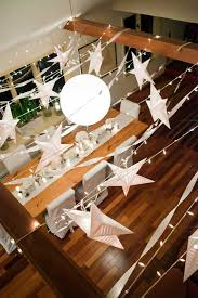 New Year House Party Decorations by New Years Eve Parties 2016 Diy Decorating Ideas Page 5