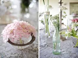 pink u0026 taupe shabby chic wedding by michelle joubert martin