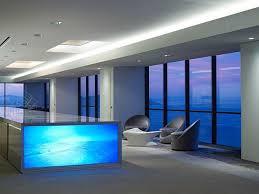 unique home interior design ideas interior designs for homes pdf zhisme unique interior design ideas