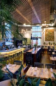 Restaurant Decoration 205 Best Restaurant Images On Pinterest Cafes Restaurant