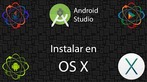 Home Design Studio Yosemite Tutorial Instalar Android Studio En Mac Os X Yosemite Fix Java