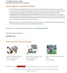 amazon black friday scam scam alert p3p on amazon sold by