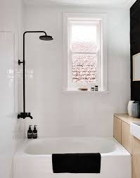 Fresh Bathroom Decorating Ideas Beautiful Black Fixtures Bathroom Fixtures