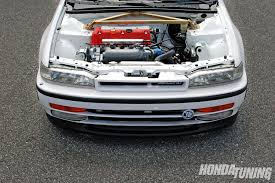 honda tuner images of accord jdm tuning sc
